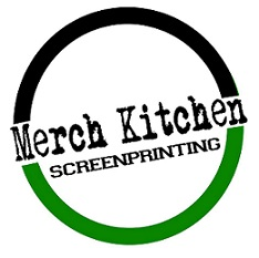 Merch Kitchen